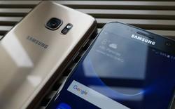 Samsung Galaxy S8 sẽ có 2 phiên bản, màn hình lớn mới có camera kép giống iPhone 7 Plus của Apple