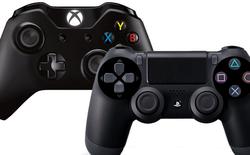 PlayStation 4 và Xbox đời mới sẽ ảnh hưởng tới người chơi game trên PC như thế nào?