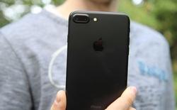 Các ứng dụng giả mạo trên App Store: Dấu hiệu cho thấy tiêu chuẩn chất lượng Apple đang thụt lùi