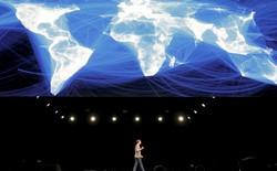 Tuyên chiến Twitch rồi lại đến Steam, Facebook đang muốn trở thành bá chủ của mọi nền tảng liên quan đến internet?