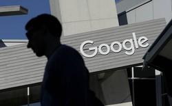 Công ty mẹ của Google lần đầu tiên tiết lộ những con số bí mật trong kho hàng của mình