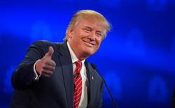 Apple, Google sẽ được hưởng lợi nếu ứng cử viên Donald Trump trở thành Tổng thống