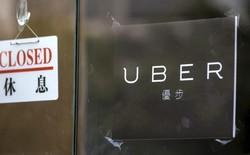"""Sau khi thâu tóm, Didi đang """"thuần hóa"""" Uber Trung Quốc"""