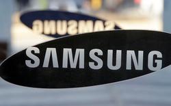 Samsung có thể sẽ bị xẻ làm đôi, theo như ý muốn của quỹ đầu tư Mỹ