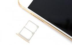 iPhone 8 sẽ là chiếc iPhone đầu tiên có phiên bản 2 SIM, để làm hài lòng thị trường khó tính nhất