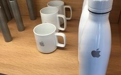 """Những sản phẩm Apple """"hiếm có khó tìm"""" mà fan nào cũng thích mê"""