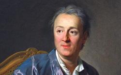 Hiệu ứng Diderot: Vì sao chúng ta luôn tốn tiền vào những thứ không thực sự cần?