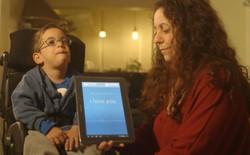 Công nghệ mang giọng nói đến cho hơn 100 triệu người khuyết thanh
