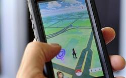 Việt Nam yêu cầu không thả Pokemon khu vực nhạy cảm