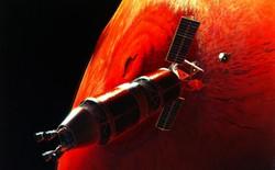 Tham vọng của Elon Musk không dừng ở Sao Hỏa, ông còn muốn xa hơn thế