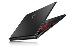 Origin PC giới thiệu EVO15-S, trang bị GTX 1060, mỏng hơn cả Macbook Pro, giá hơn 40 triệu đồng