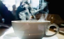 Uống cà phê sai cách có thể gây ung thư: Ai hay uống cà phê đừng bỏ qua thông tin này