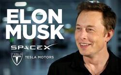 """""""Tốt nghiệp Đại học có quan trọng không?"""" Elon Musk nói: """"Chủ yếu là không"""""""