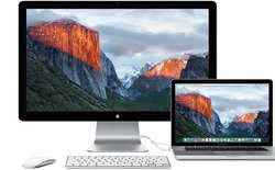 """""""Thần đoán"""" lên tiếng: Apple ra mắt MacBook 13 inch và MacBook Pro vào tuần sau, còn iMac và màn hình 5K phải đợi đến năm sau"""