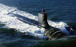 Dùng tàu ngầm để hack mạng Internet quốc gia
