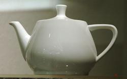 Có thể bạn không biết rằng ấm trà này chính là vật thể quan trọng nhất lịch sử đồ họa máy tính