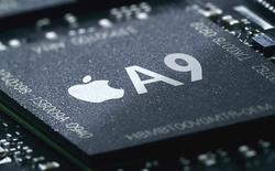 Apple đã tự tay sản xuất và thiết kế GPU kể từ iPhone 6 nhưng rất ít người chú ý đến điều đó