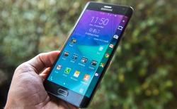 Báo Hàn đưa tin Samsung chuẩn bị triệu hồi Galaxy Note7 trên phạm vi toàn cầu