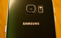 Chống bụi, chống nước chỉ là phụ, đây mới là chức năng sát thủ trên Galaxy S7