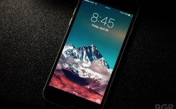 iPhone giờ cũng có thể gắn thêm bộ nhớ ngoài, giá chỉ 30 USD