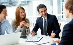 Hãy nghe bí quyết học tiếng Anh của một CEO nói được thành thạo 7 ngôn ngữ