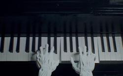 Trí tuệ nhân tạo giờ soạn nhạc hay như Sebastian Bach, nghe thử đi, không đùa đâu