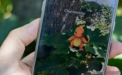 Đã có thể chơi Pokemon GO trên các thiết bị sử dụng chip Intel