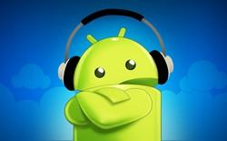 Làm thế nào Android có thể đè bẹp iOS và thống trị 100% thị phần smartphone?