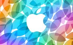 Chúng ta sẽ không bao giờ biết đến iPhone nếu 20 năm trước thương vụ này thành công!