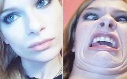 13 kiểu selfie nên bị cấm trên toàn thế giới trong năm 2016