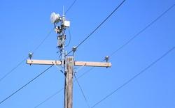 Nhà mạng Mỹ phát minh ra cách tận dụng đường dây điện để phân phối mạng internet không dây tốc độ cao