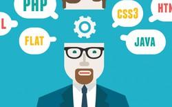 12 trang web dạy code miễn phí nổi tiếng nhất