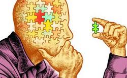 12 cách đơn giản nhưng chắc chắn sẽ giúp bạn trở nên thông minh hơn