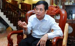 'Cha đẻ' phần mềm soạn văn bản đầu tiên của Việt Nam