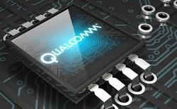 Qualcomm trình làng biến thể chip Snapdragon 410E và 600E dành cho các thiết bị IoT