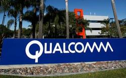 Sau Châu Âu và Trung Quốc, Qualcomm lại bị phạt 854 triệu USD vì cạnh tranh không lành mạnh tại Hàn Quốc