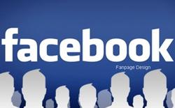 Justin Bieber và iPhone thống trị những gì được quan tâm nhất trên Facebook