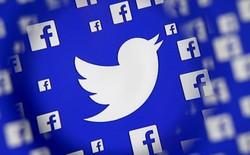 Chặn Facebook để chống gian lận thi cử