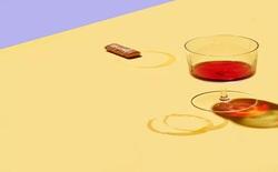 Khi đang muốn giảm cân thì đừng uống rượu