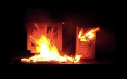Khẩn cấp: Driver mới của NVIDIA có thể làm cháy card đồ họa