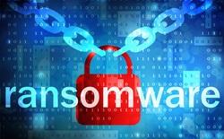 """Mã độc tống tiền (ransomware) vừa bước lên một """"đẳng cấp"""" mới!"""