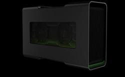 Giải pháp biến laptop thành máy bàn của Razer sẽ có giá 11 triệu VNĐ, ra mắt vào tháng 4