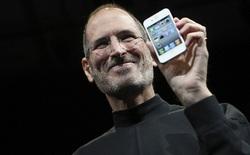 """Bí kíp hồi sinh ngoạn mục của Apple đó là luôn """"Thiếu đi một thứ"""""""