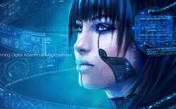Lý do khiến cho AI của Microsoft mang giới tính nữ