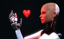Amazon công bố dự án giúp máy móc hiểu được cảm xúc con người