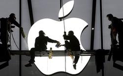 Tiết lộ hình ảnh trong cuộc họp bí mật của Apple về nghiên cứu AI, khoe vượt xa Google