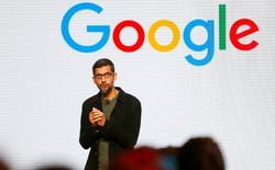 Đi trước tới 5 năm, Apple vẫn phải cúi đầu trước Google ở một lĩnh vực quan trọng