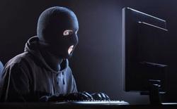 """Một trung tâm an ninh mạng có tiếng tại Việt Nam bị hacker """"hỏi thăm"""""""
