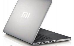 Laptop Xiaomi sẽ được bán ra từ mùa hè năm nay, Core i7, GTX 760M, giá từ 10,2 triệu đồng