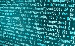 Lỗi 11 năm tuổi trên Linux cho phép bất kỳ người dùng nào cũng giành được toàn quyền truy cập chỉ trong 5 giây